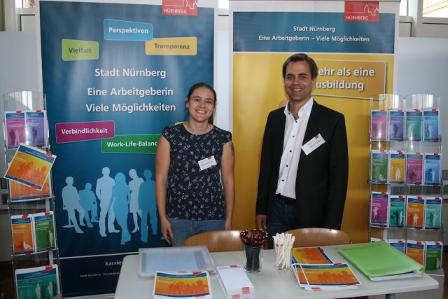Dr Rost Nürnberg home sperberschule nürnberg grund und mittelschule